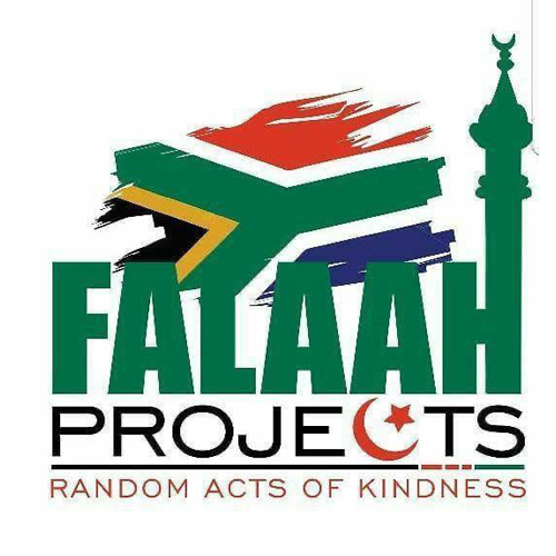 Falaah Projects