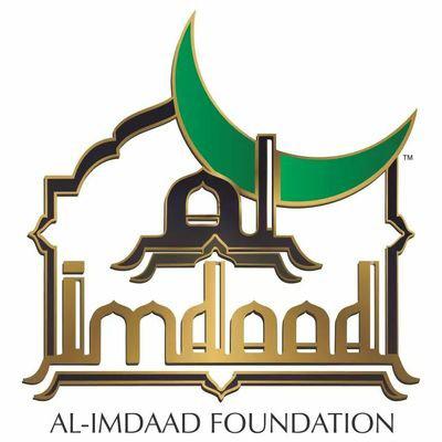 Al AImaad