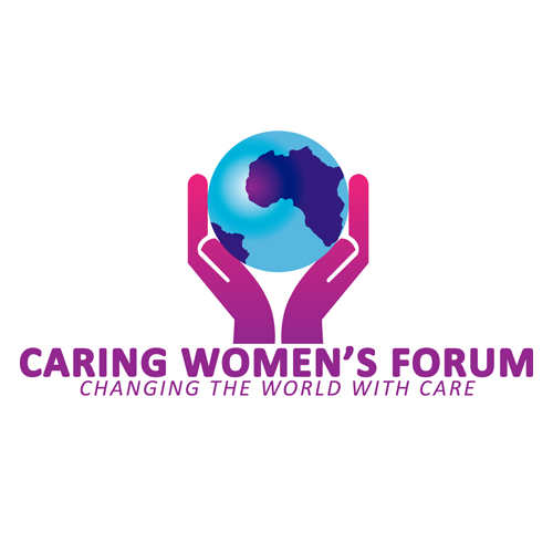 Caring Womens Forum