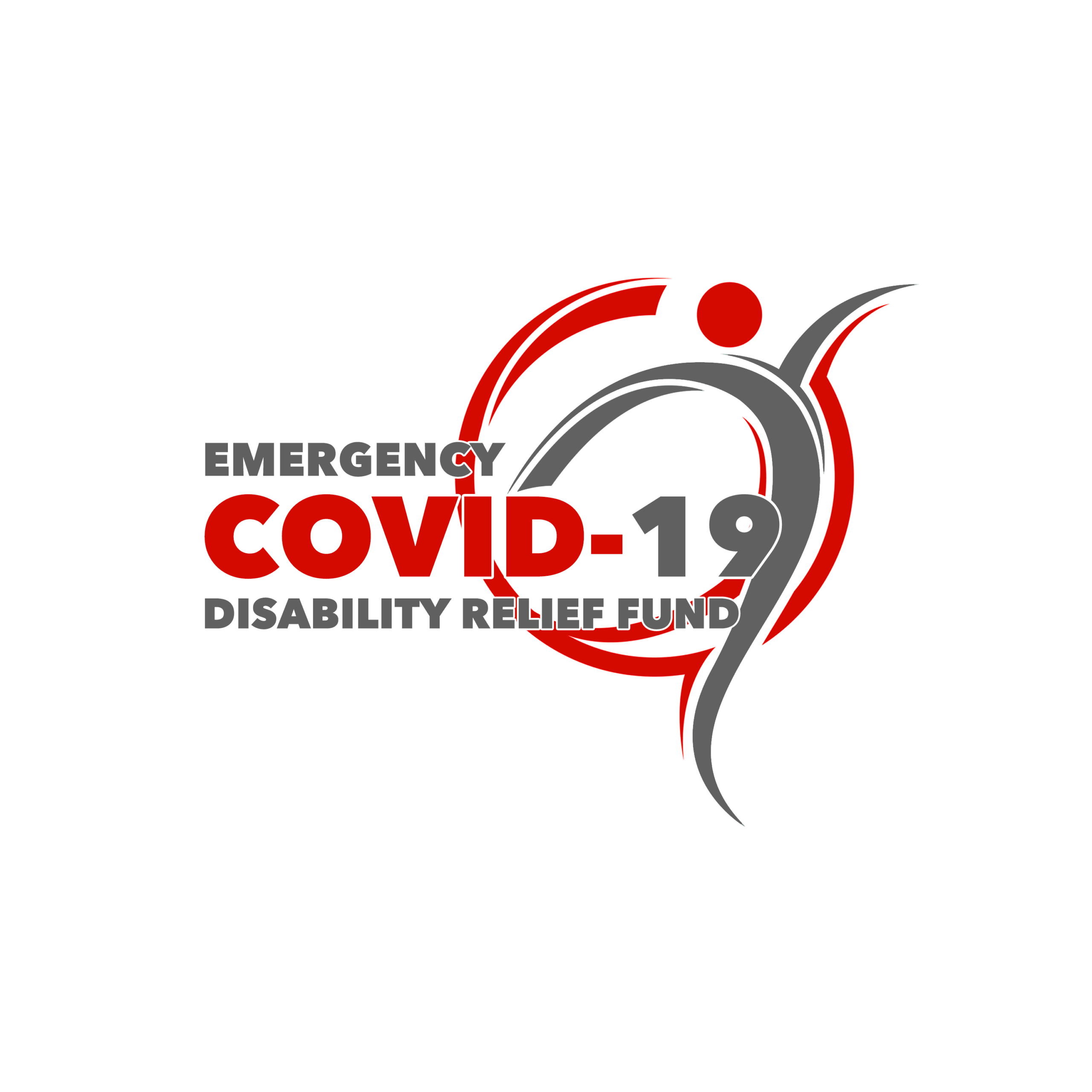 EMERGENCY COVID-19 Disability Relief Fund