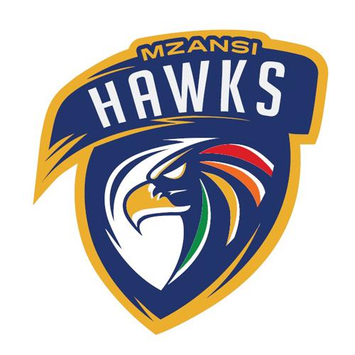 Mzanzi Hawks