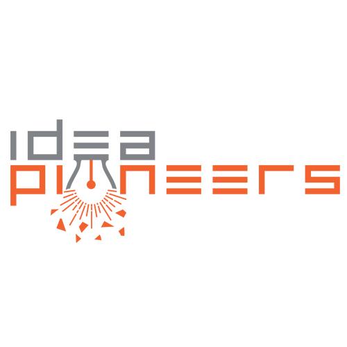 Idea Pioneers