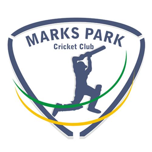 Marks Park