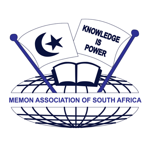 Memon Association of South Africa