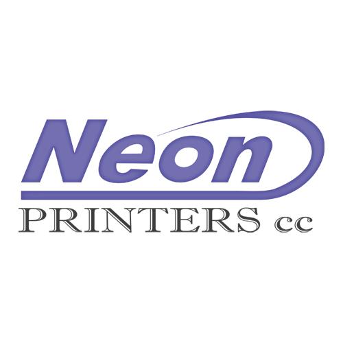 Neon Printers