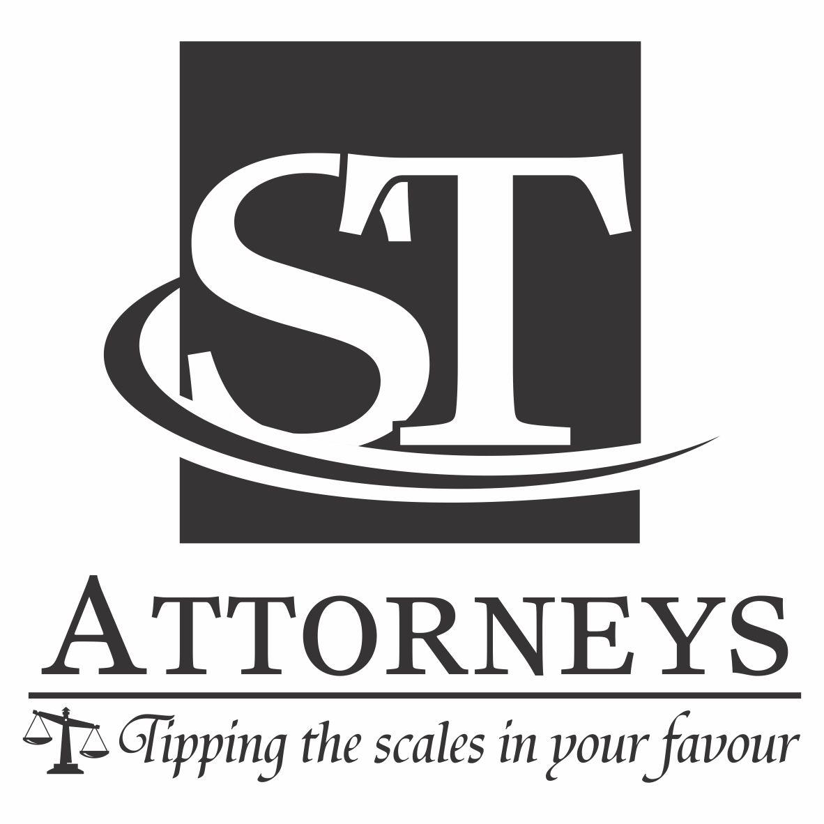 ST Attorneys