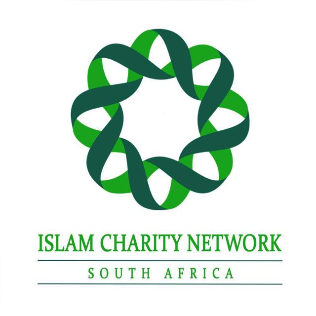 Islam Charity Network