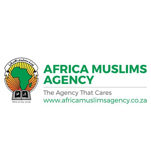 Africa Muslim Agency