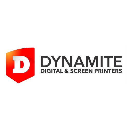 http://www.dynamitedigital.co.za