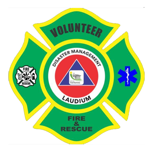 Laudium Disaster Management