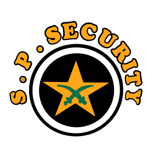 SP Security