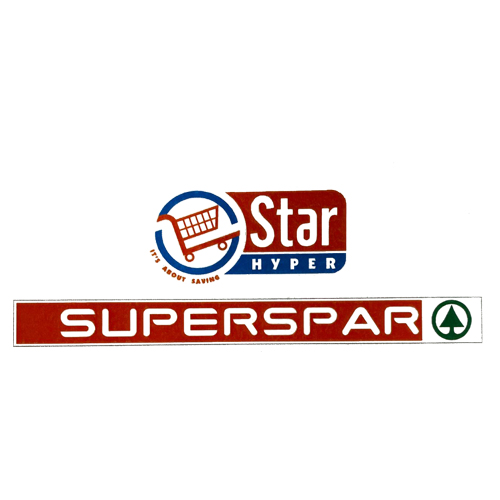 Star Hyper