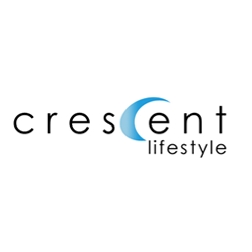 Crescent Lifestyle
