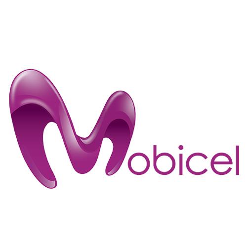 Mibicel