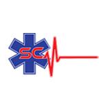 Saaberie Chishty Ambulance Service